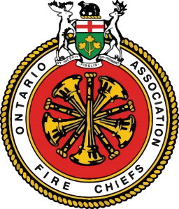 https://www.oafc.on.ca
